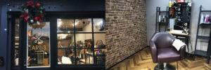 外国人風カラー・ハイトーンカラー特化美容室 アルチザンサロン By D-PATH 東川口店 店舗イメージ